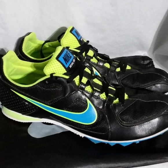 Nike Other - Nike track spikes